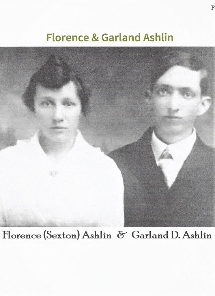 Garland Ashlin 001