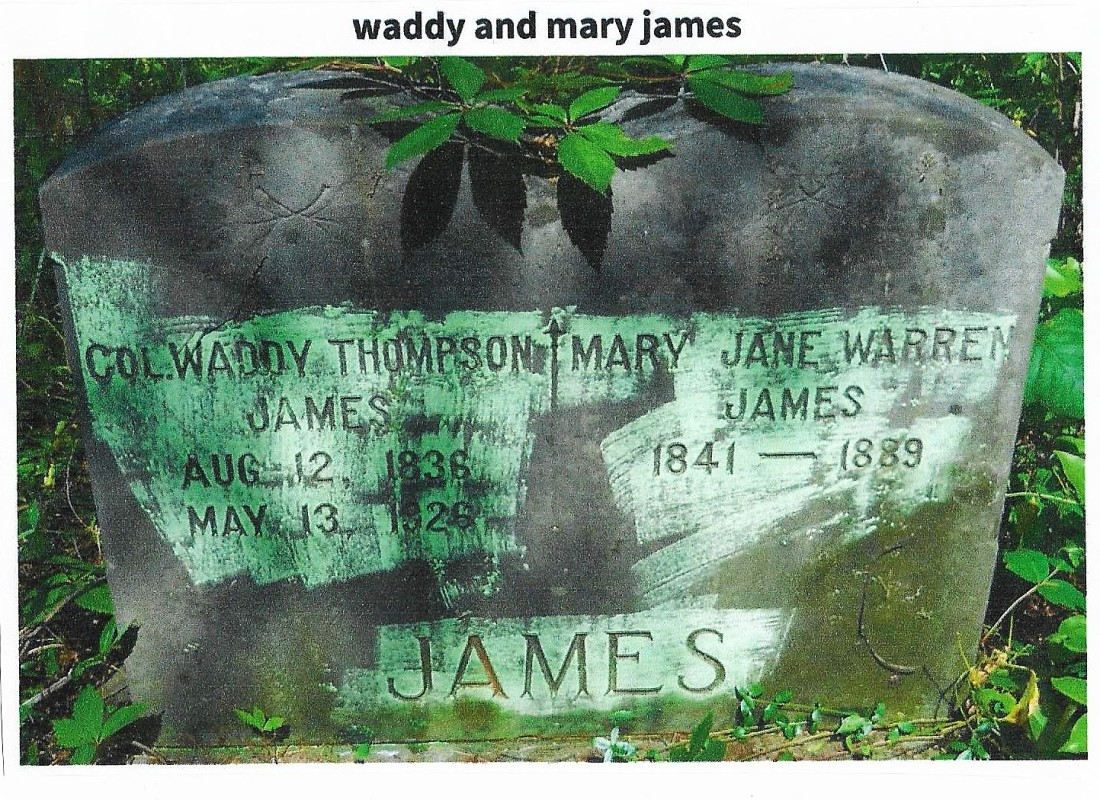 James, Waddy Thompson  4X cousin 001.jpg