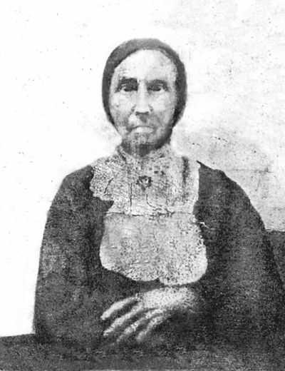 Porter, Susannah J. , James James