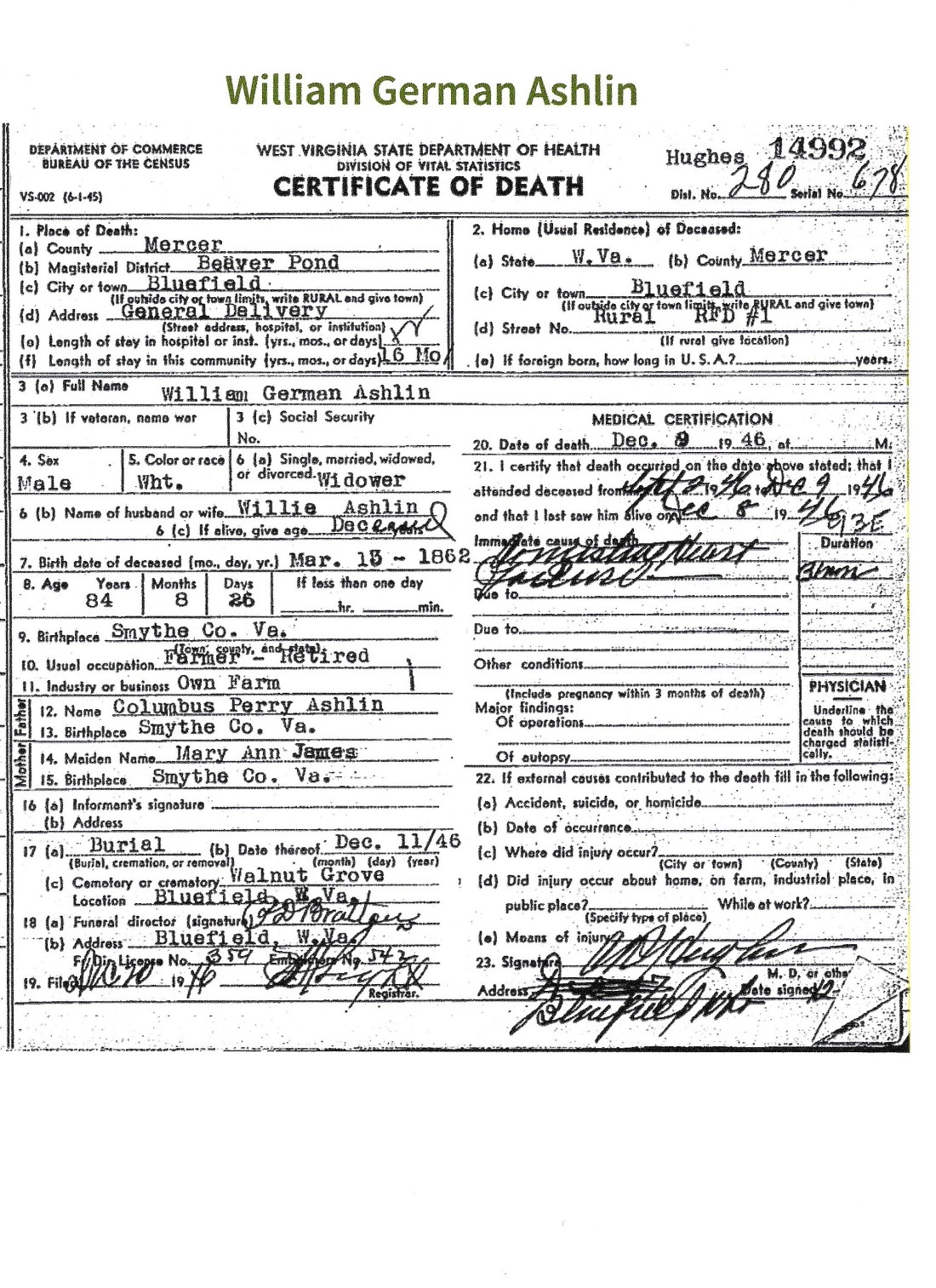 William German Ashlin death cert 001.jpg