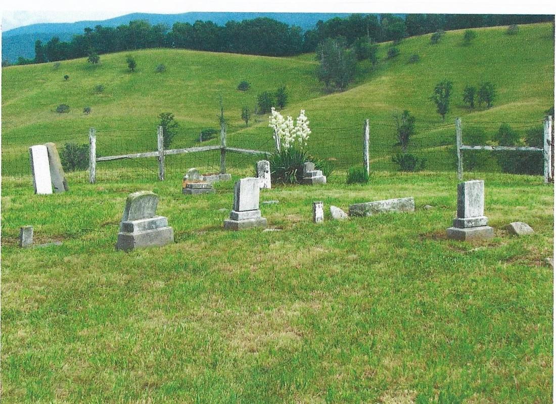 Ashlin-Wilkinson Cemetery 3 001