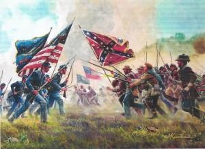 civil war 001