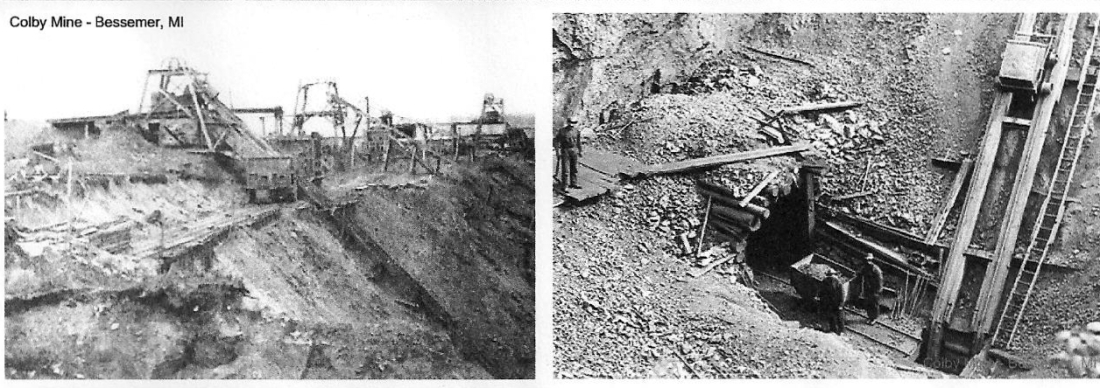 Colby Mine 001