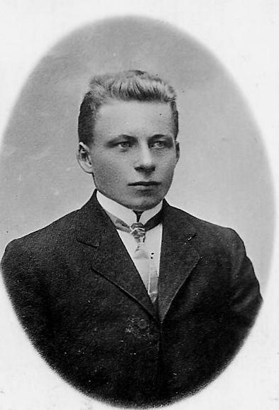 Emil Arvid Knihtila 001