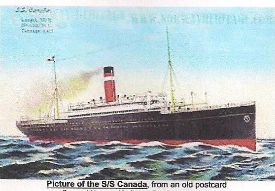 SS Canada 001