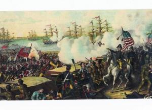 War 1812 001