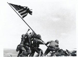 WW II 001