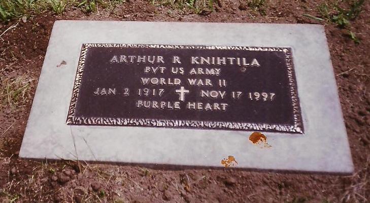 Art K gravestone 001
