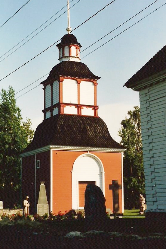 simo chapel 001