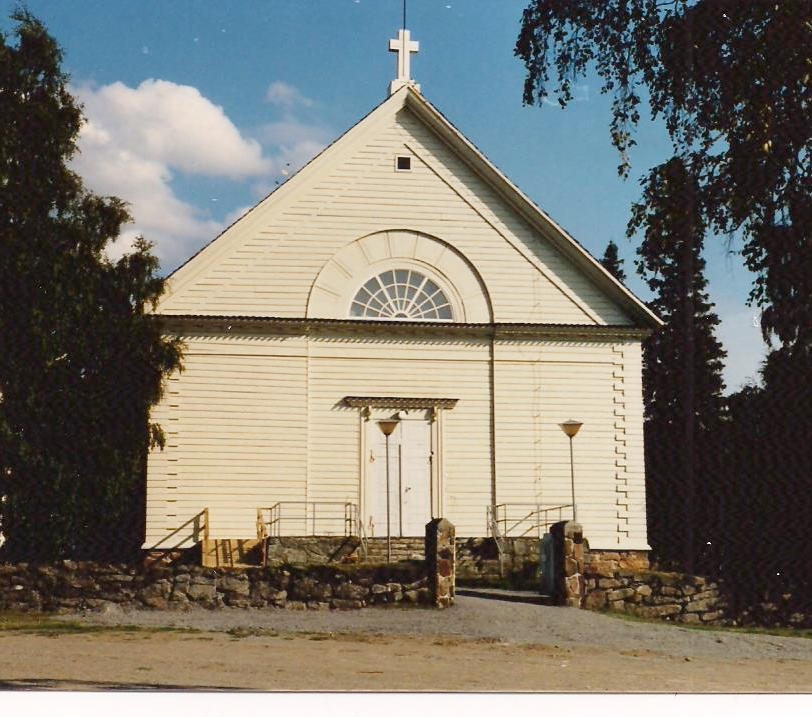 simo church 001
