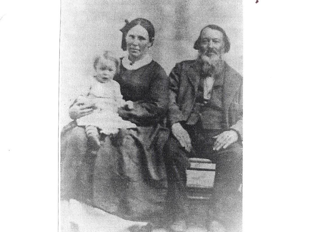 Twitchell, Jasper and Emiline 001
