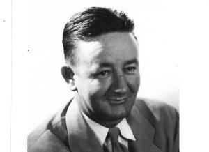 Dudley, Dr Frank Edward 001