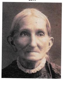 Dudley, McWane Eliza Hogue 001 (2)
