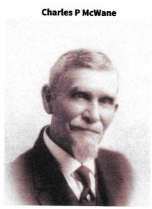 McWane, Charles Phillip 001