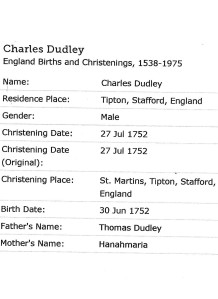 dudley, charles, birth, baptism, 1752, eng 001 (2)