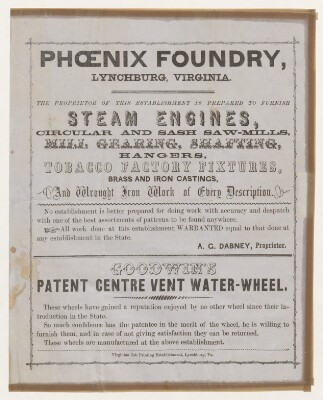 Phoenix Foundry picture
