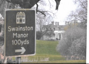 Swainston manor 001