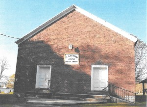 primitive baptist church pic 001