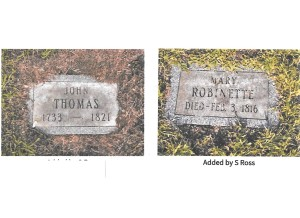 Thomas, john and mary 001