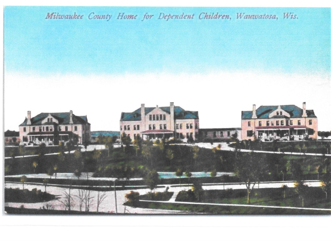 Milw Co. Home for Dependent Children, Pawlak 001